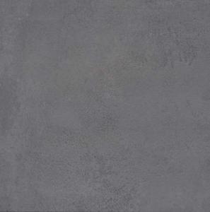 Gresie portelanata gri Urban, 30x30 cm0