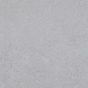 Gresie portelanata gri Dover Acero, 59.6x59.6 cm [0]