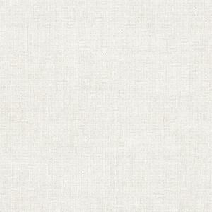Gresie portelanata interior Fibra Calm, 60 x 60 cm [0]
