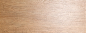 Gresie portelanata aspect lemn, 50.2x20.1 cm [0]