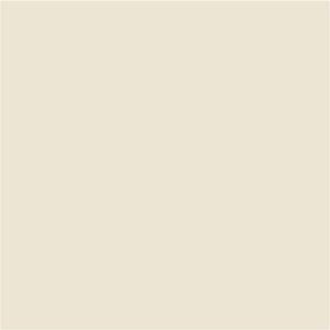 Gresie portelanata bej Satin, 30x30 cm [0]