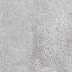 Gresie portelanata gri Park Acero, 59.6x59.6 cm [0]