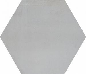 Gresie portelanata gri Raval, 29 x 33.4 cm [0]