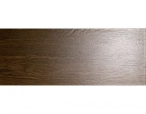 Gresie portelanata tip parchet Foresta, 60x60 cm0
