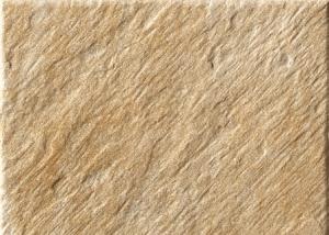 Gresie portelanata exterior Alpi Tonale, 30 x 15 cm [0]