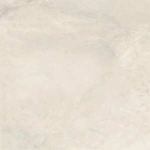 Gresie portelanata bej Malabar, 30 x 30 cm0