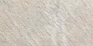 Gresie portelanata exterior Percorsi Quartz, 60 x 30 cm [0]