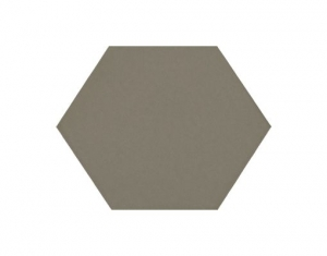 Gresie portelanata aspect geometric Twist/Forest, 16.4x14.2 cm0