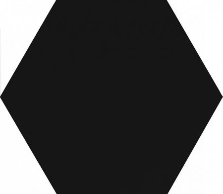 Gresie portelenata, exterior/interior, negru, BURANELLI, Marazzi Kerama [0]