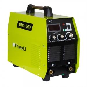 Aparat de sudura Proweld MMA-300I (400V) [0]