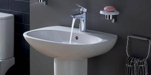 Lavoar baie Ideal Standard Tesi1