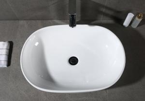 Lavoar baie oval Art 22 [3]