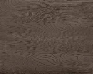 Masa cafea patrata din lemn masiv, blat stejar, finisaj dublu vopsit, Roxi3