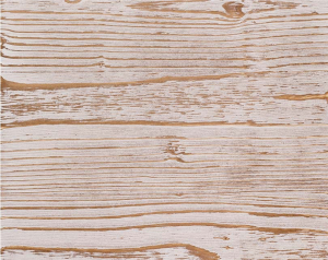 Masa lemn masiv cu picioare strunjite, finisaj dublu vopsit, Dany3