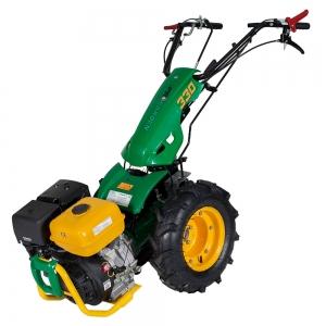 Motocultor multifunctional Progarden BT330/G1771