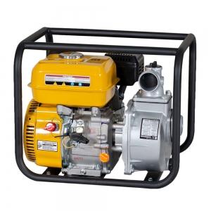 Motopompa benzina Progarden YHQGZ50-C1