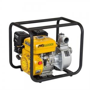 Motopompa benzina pentru apa curata Progarden PB225C [0]