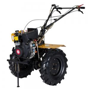 Motosapa diesel ProGARDEN HS 1100A0