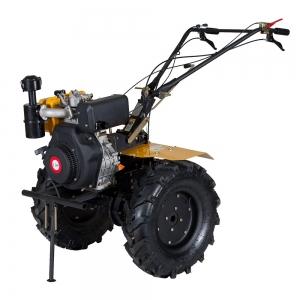 Motosapa diesel ProGarden HS1100B1