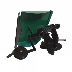 Plug rotativ pentru motocultor Progarden BT-R300