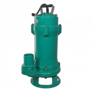 Pompa submersibila apa murdara Taifu TPS15000