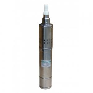 Pompa de apa de inalta presiune ProGarden 4QGD1.8-50-0.50