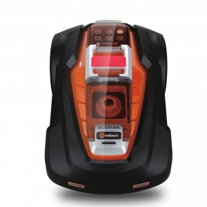 Robot tuns iarba Redback RM24A(4AH)0