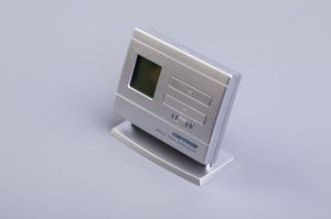 Termostat centrala wireless Computherm Q5RF (TX) fara unitatea de receptie [1]