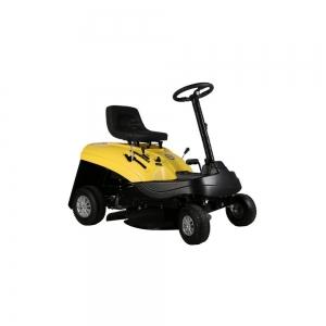 Tractoras gazon Texas Rider 6100ES0