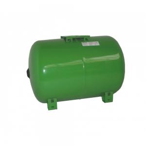 Vas hidrofor 80L ProGarden H080 [1]