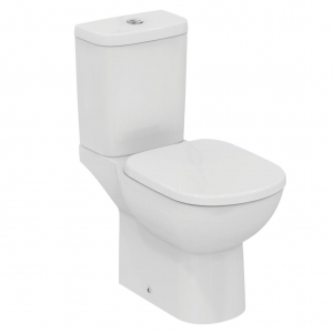 Vas wc Ideal Standard, Tempo duobloc0