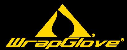 WrapGlove