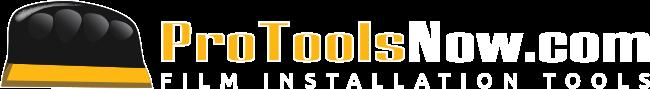Pro Tools Now