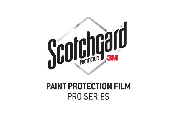 3M Scotchgard Pro