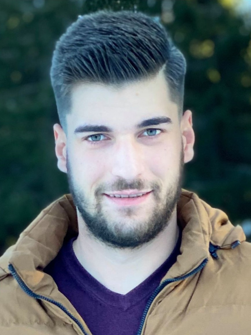 Șaigo Răzvan