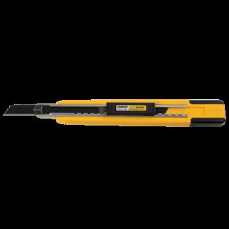 OLFA PA-2 cu 5 lame de 9 mm pentru utilizare stand 0