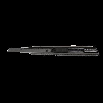 NT CUTTER A-300GR Aluminiu- 9MM [0]