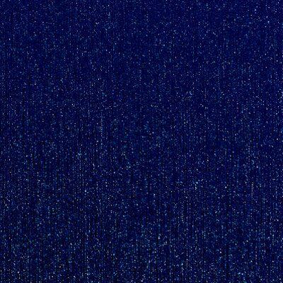 2080-BR217 BLUE STEEL - Albastru 0