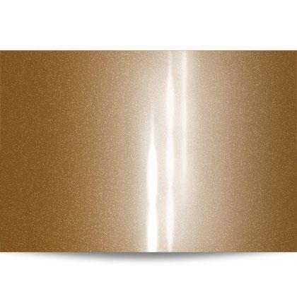 2080-G241 GOLD METALLIC - Auriu [0]