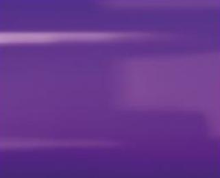 1080-GP258 PLUM EXPLOSION 0