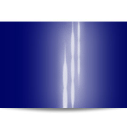 2080-G378 BLUE RASPBERRY - Albastru 0