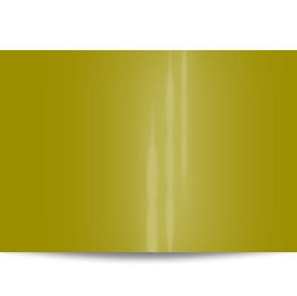 2080-S335 BITTER YELLOW - Galben [0]