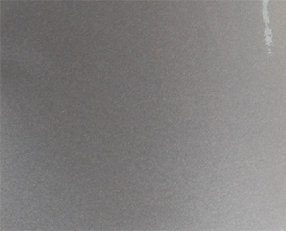 1080-G251 STERLING SILVER - Argintiu [0]