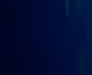 3M 2080-G127 Boat BLUE - Albastru 0