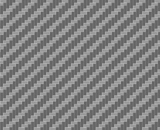 2080-CFS201 ANTHRACITE - Carbon Gri [0]