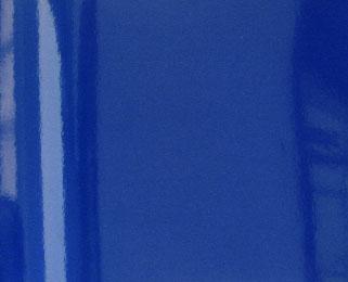 1080-G377 COSMIC BLUE - Albastru 0