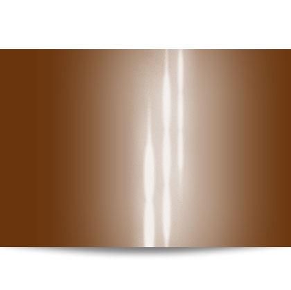 2080-G344 LIQUID COPPER - Portocaliu 0