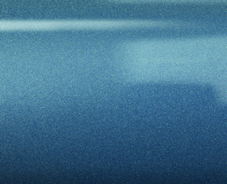 1080-G247 ICE BLUE - Albastru [0]