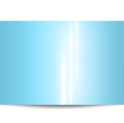 2080-G77 SKY BLUE - Albastru 0