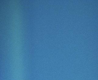 2080-S327 OCEAN SHIMMER - Albastru [0]